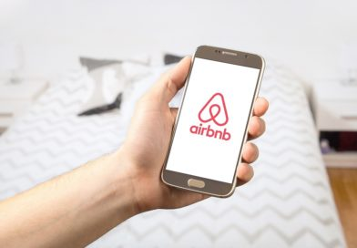 Co to jest Airbnb